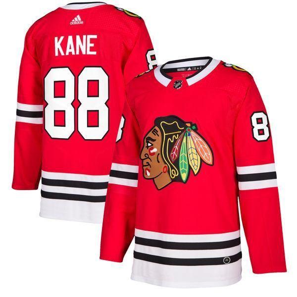 Wholesale Custom NHL Hockey Jerseys Personalized Name Number - China ... cd2964182aa