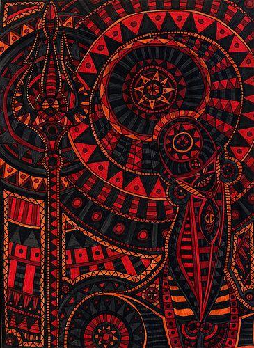 83 Ideas De Elegua Religión Yoruba Religión Elegua Imagenes