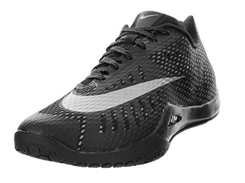 new styles bb14a ee9ae Nike Hyperlive Basketball Shoes. Dominate the game with the low-cut design  and dynamic