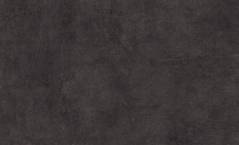 sol vinyle texmark b ton noir rouleau 4 m salle de. Black Bedroom Furniture Sets. Home Design Ideas