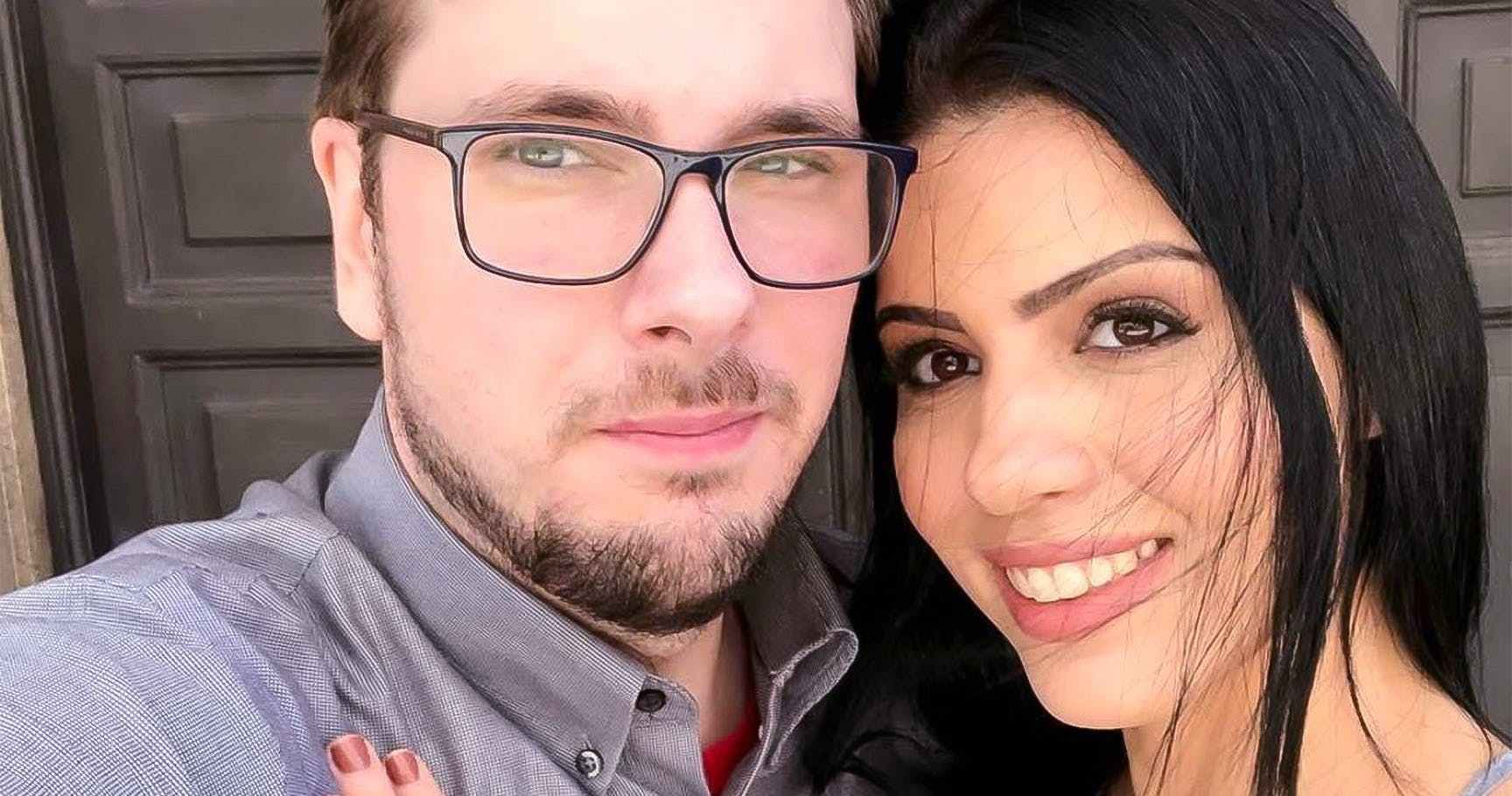 10 Best Couples On 90 Day Fiance So Far 90 Day Fiance Best