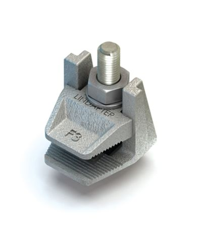 Type F3 - Support Fixings - Products - Lindapter