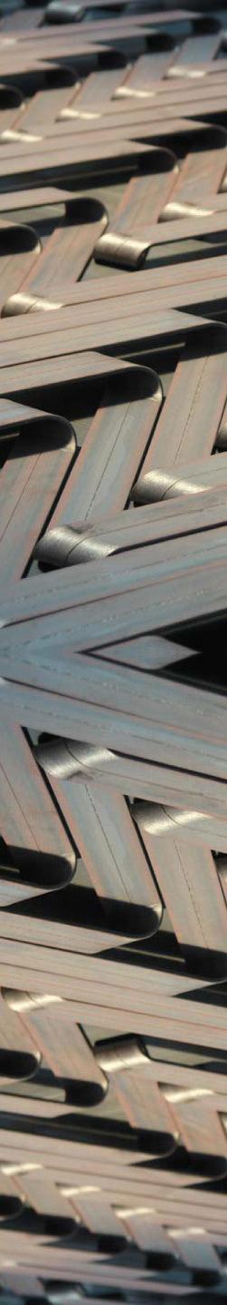 Balcones de Hierro - Barandillas - Rejas de Hierro - Barandas - Verjas - Vallados   Trenza Metal Area - Inicio