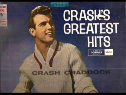 Billy Crash Craddock Letter Of Love Vinyl Country Music Love Letters Lettering