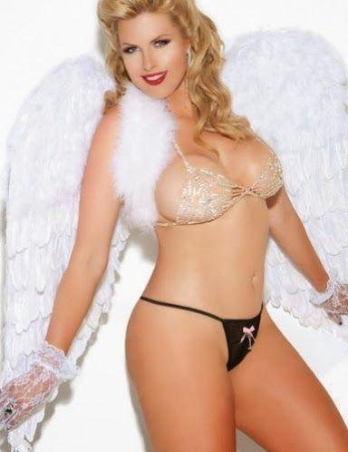 Sexy beautiful girls nude