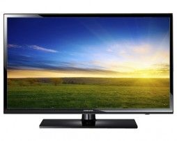 Samsung 32 Inch Led Tv Price Bd Stuff To Buy Pinterest Samsung