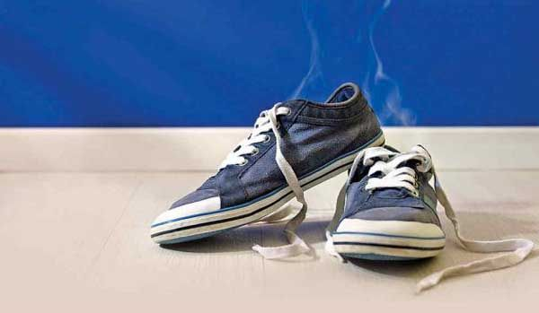 Pin En Cuidado De Los Zapatos Y Zapatillas