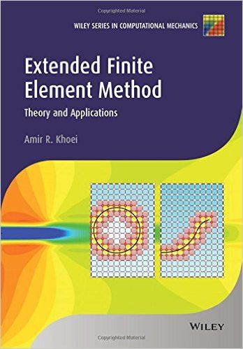 Best 25 finite element method ideas on pinterest for Finite element methode