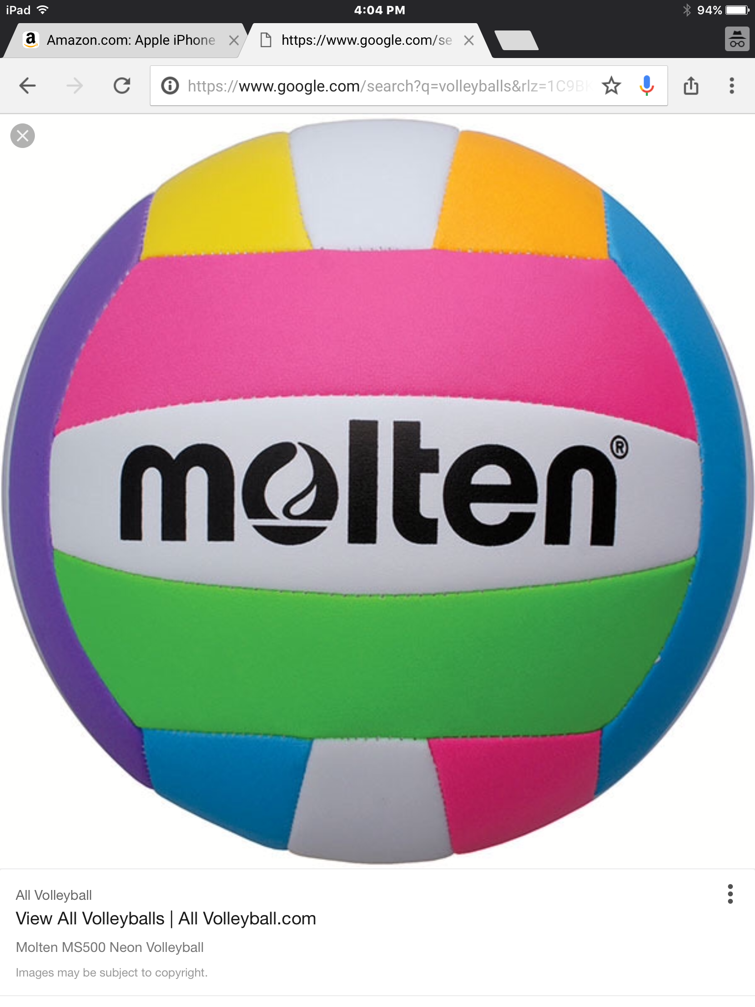 Volleyball Molten Volleyball Volleyballs Volleyball
