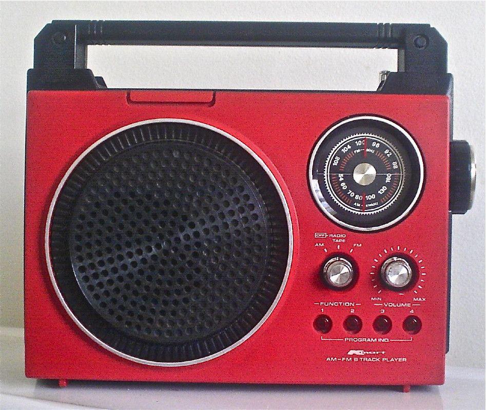 Kmart Model 36-60