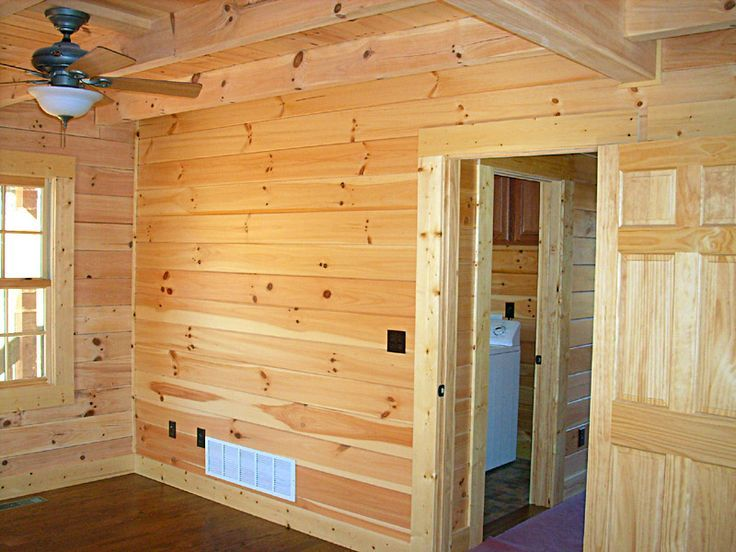 Knotty Pine Walls Flooring Ideas Google Search Knotty Pine Walls Pine Walls Remodel Bedroom