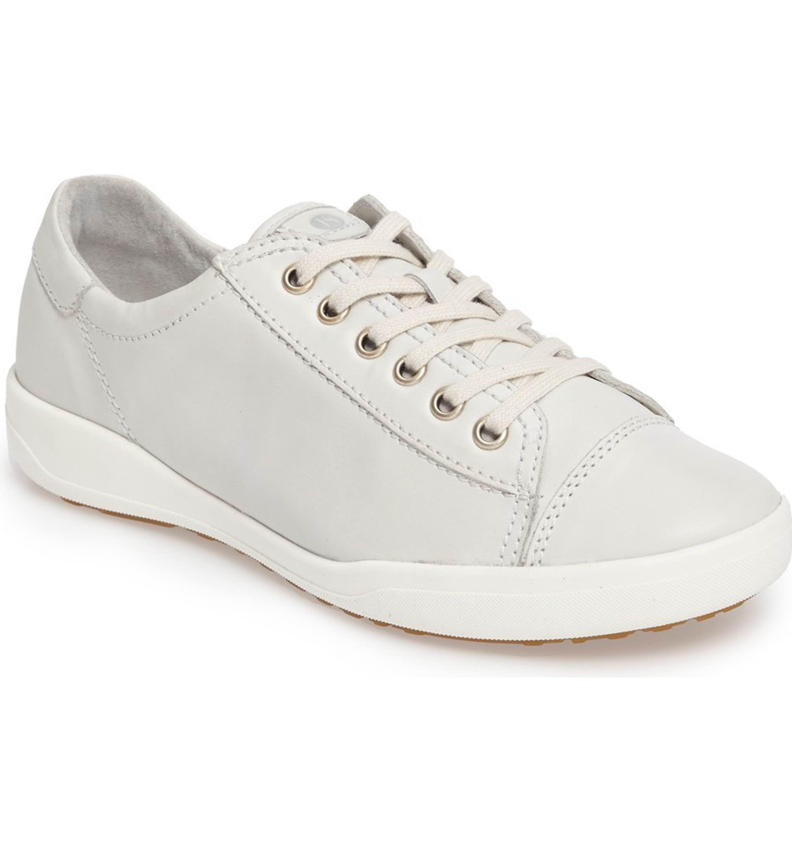 Josef Seibel Women's Sina 11 Sneaker DG4DBJw0Kn