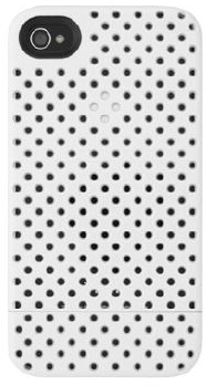 #Flymode                  #iPhone Case              #Incase #Perforated #White #Snap #Case #iPhone #iphone #Phone #cases          Incase Perforated White Snap Case for iPhone 4 & iphone 4s Phone cases                                  http://www.seapai.com/product.aspx?PID=1243713