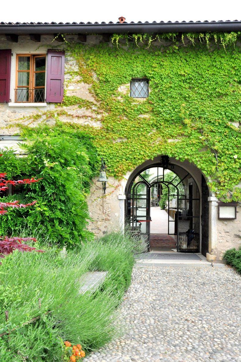 monday TO sunday HOME: HOTEL VILLA ARCADIO - SANCTUARY IN ITALY