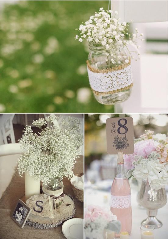 detalles bodas vintage buscar con google