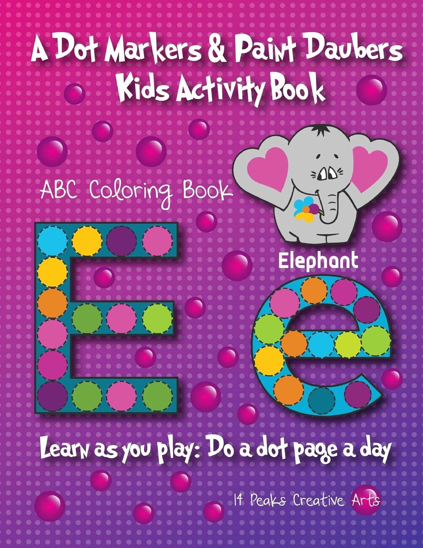Alphabet Coloring Worksheets For Kindergarten Awesome Buy