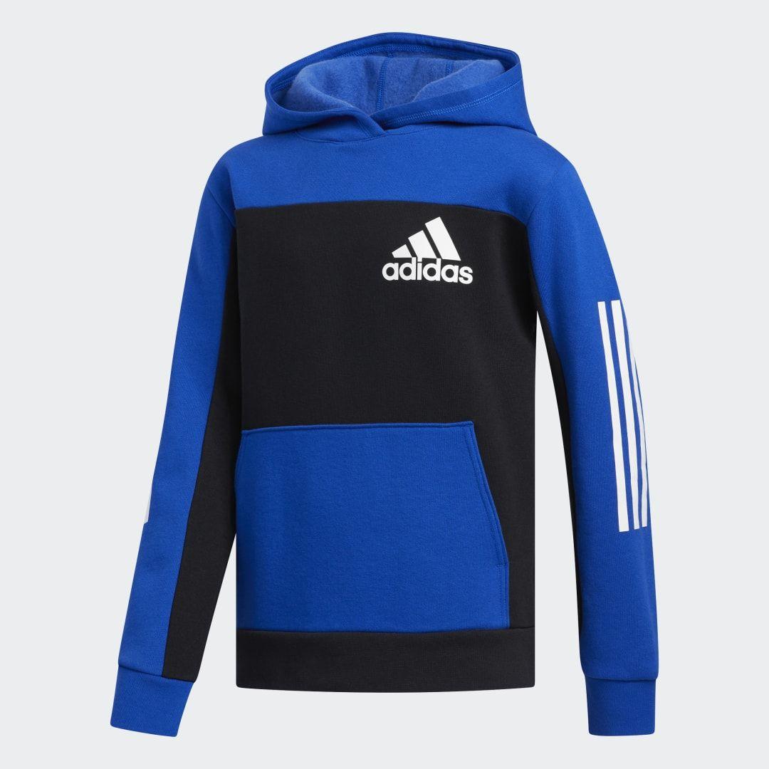 Adidas Pullover Hoodie Black Adidas Us Adidas Pullover Hoodies Pullover Hoodie [ 1080 x 1080 Pixel ]