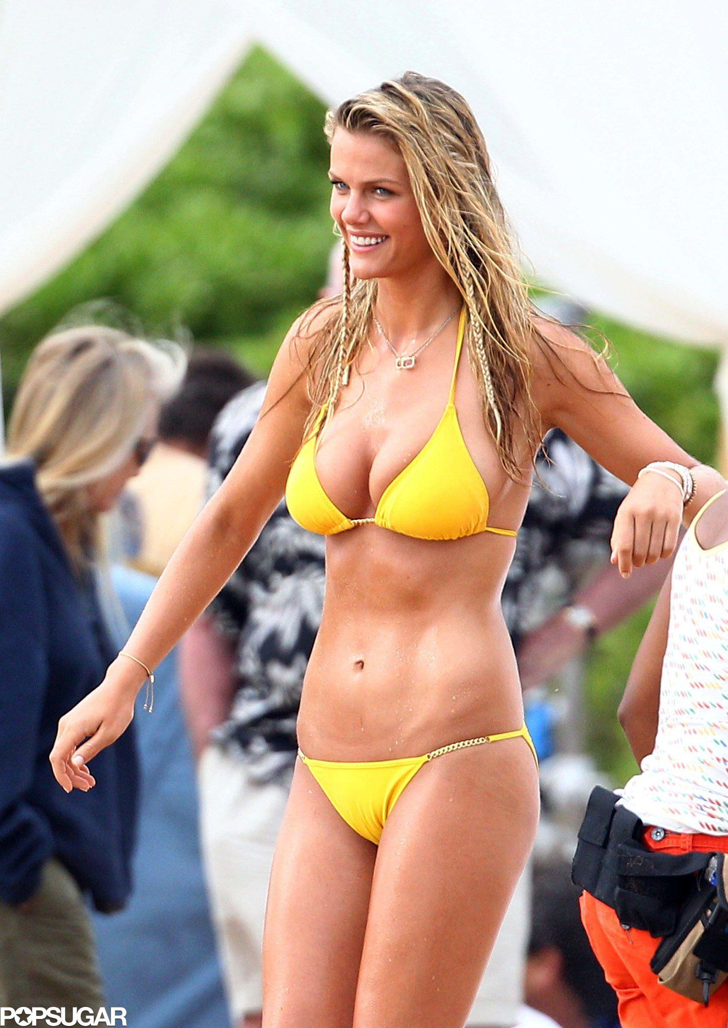 brooklyn decker source