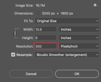 How To Increase Resolution Of Image 5 Online Photo Enhancers In 2020 Photo Enhancer Improve Photo Photoshop App