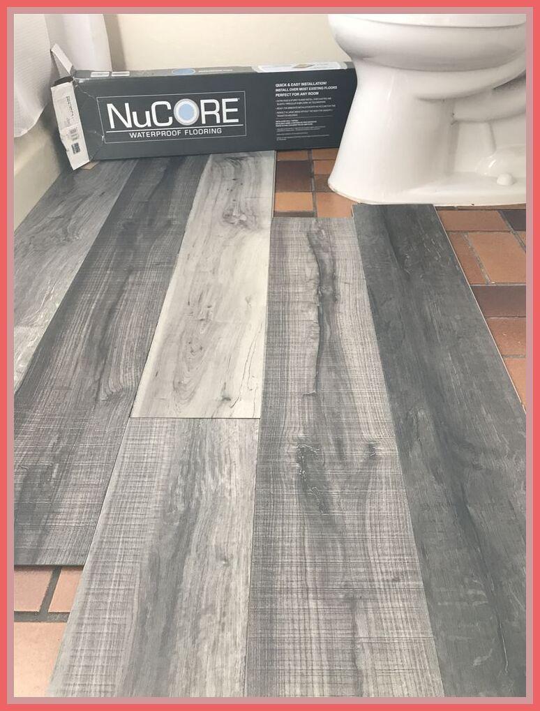 9 reference of Flooring Plans vinyl in 9  Allure vinyl plank