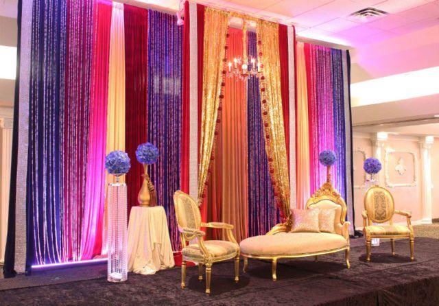 Httpkijijiv wedding servicemississauga peel region httpkijijiv wedding service junglespirit Choice Image