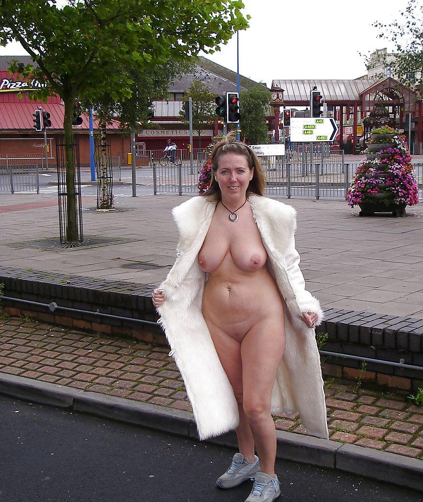 10 best nude in public images on pinterest | beautiful women, nude