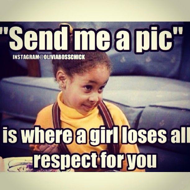 Life Lessons Via Olivia S Memes Funny Memes Sarcastic Memes Sarcastic Funny Quotes