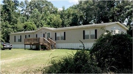 Fsbo Auburn Al Mobile Home For Sale This Mobile Home Is Not On