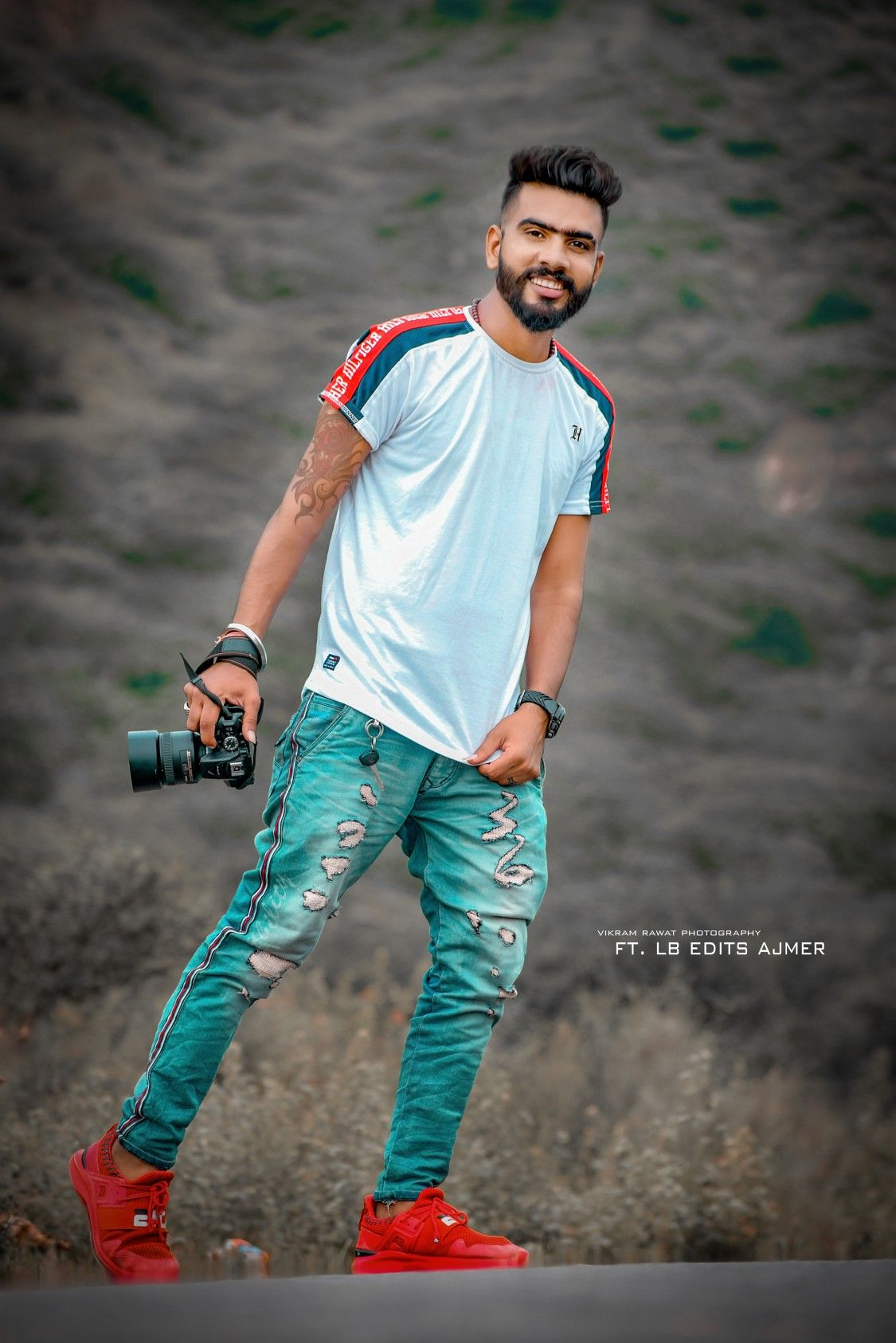 Vikram Rawat Photography Ft Lb Edits Ajmer All Type Photograph Black Background Images Black Background Photography Blue Background Images Download and use 10,000+ blurred background stock photos for free. black background photography