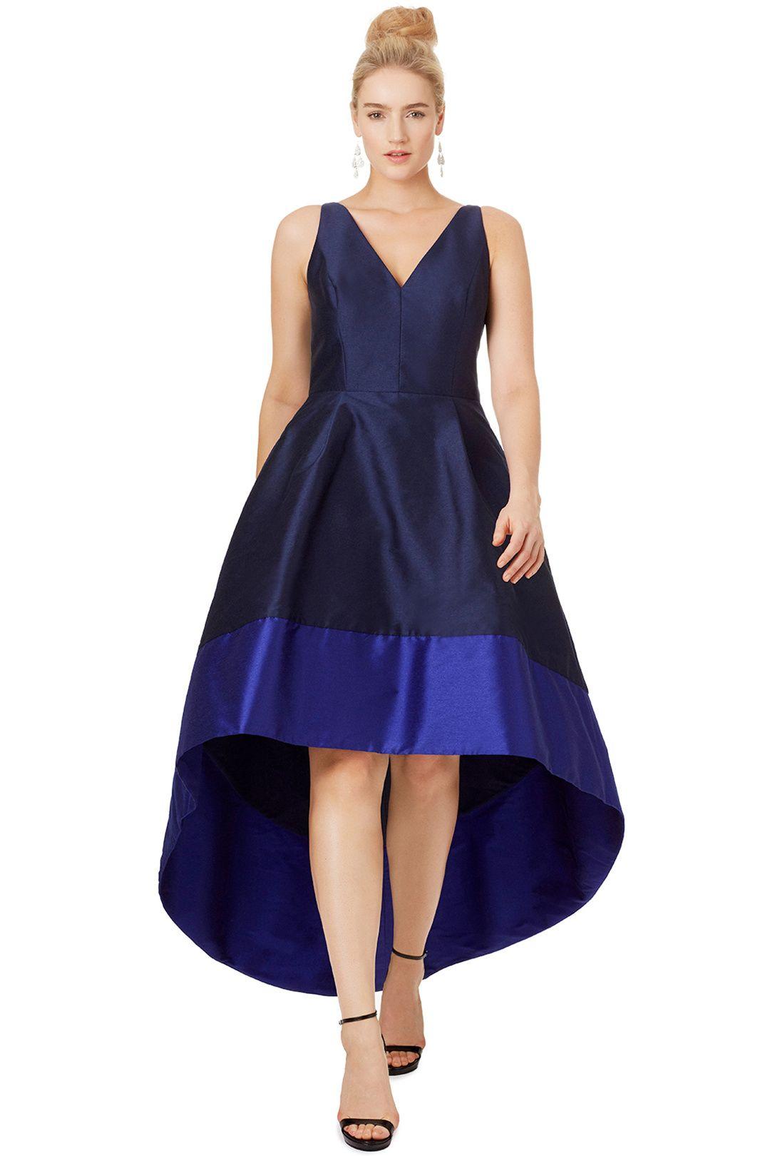 Plus size wedding dress rental  Double Up Dress  Pre Wedding Planning  Pinterest  Monique