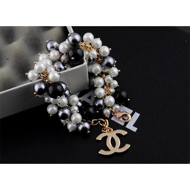 Chanel fashion jewelry sale