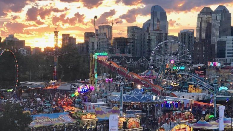 Calgary Poker Tournaments 2021