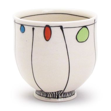 Emily Free Wilson - bol o taza de te? 1000 Ceramic cups and mugs - free bol