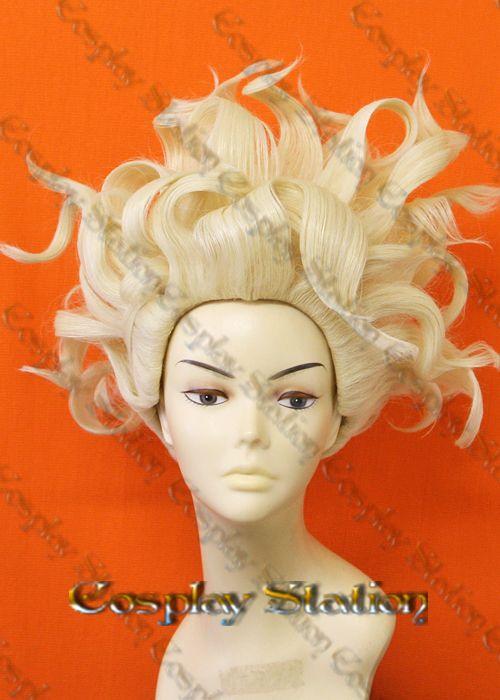how to make custom made wigs