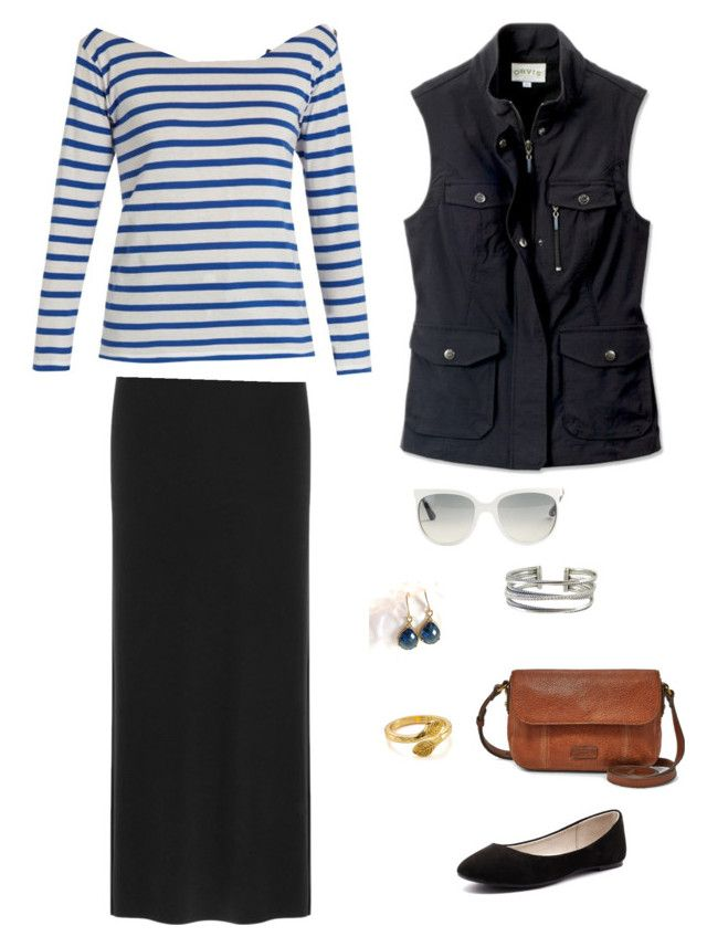Untitled #749 by loveafare on Polyvore