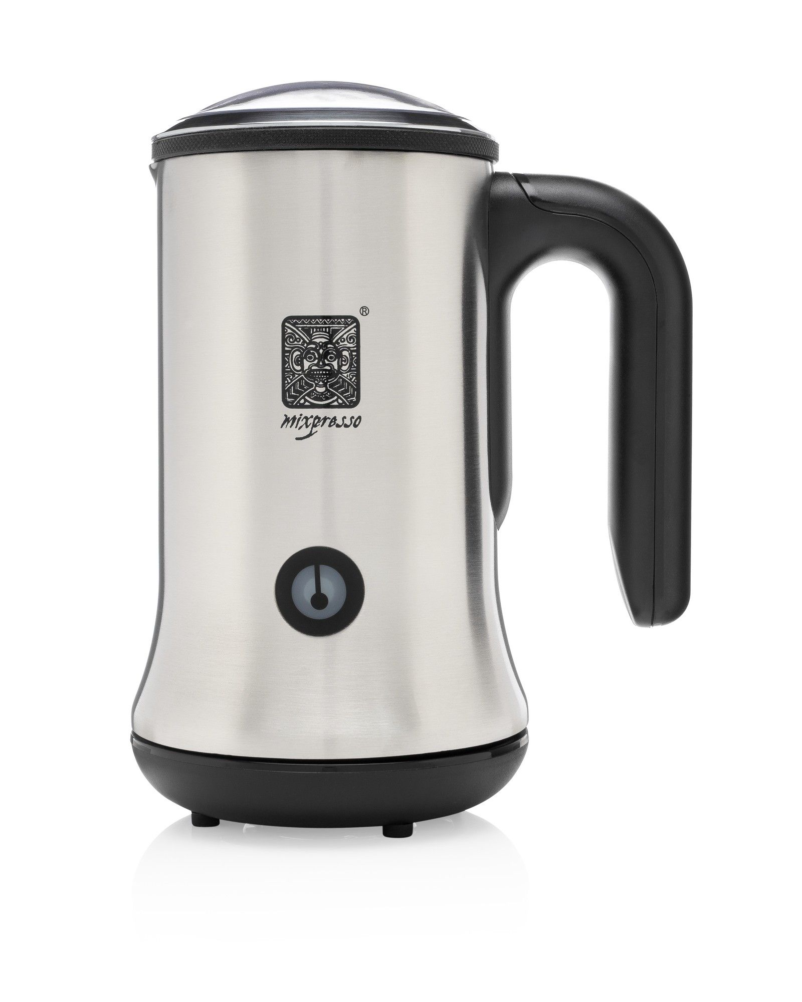Milan Automatic Milk Frother Milk frother, Frother