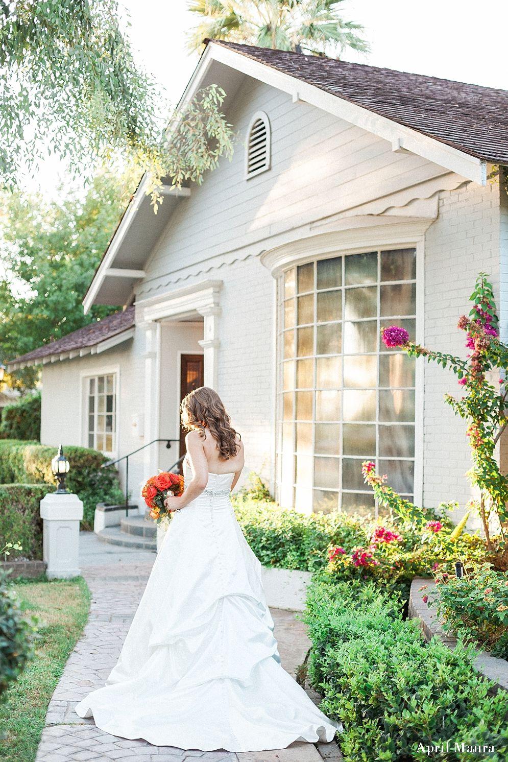 The Wright House Wedding Photos | Scottsdale Wedding Photos | April Maura Photography | www.aprilmaura.com_2925.jpg