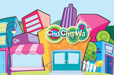 Chuchuwa Te Hemos Imaginado Emprender Un Negocio Propio