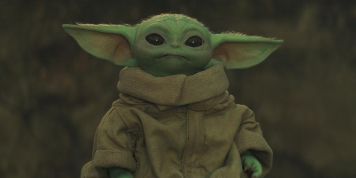The Mandalorian S Ahsoka Tano Episode Featured Another Yoda Easter Egg That Fans May Have Missed Clone Wars Ahsoka Star Wars Music Ahsoka
