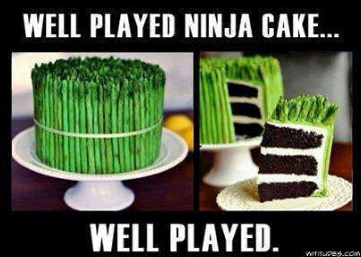 For my next birthday!