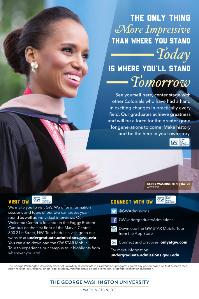 eaacc71b0bf7ceca1656c0e3b9ed4f71 - George Washington Mba Application Deadline