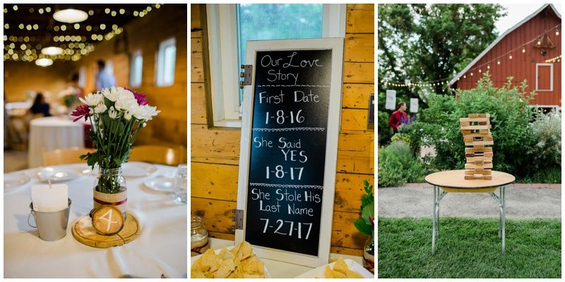 eaacd172863822de781b5cb1b6ffd96e - Denver Botanic Gardens Chatfield Farms Wedding