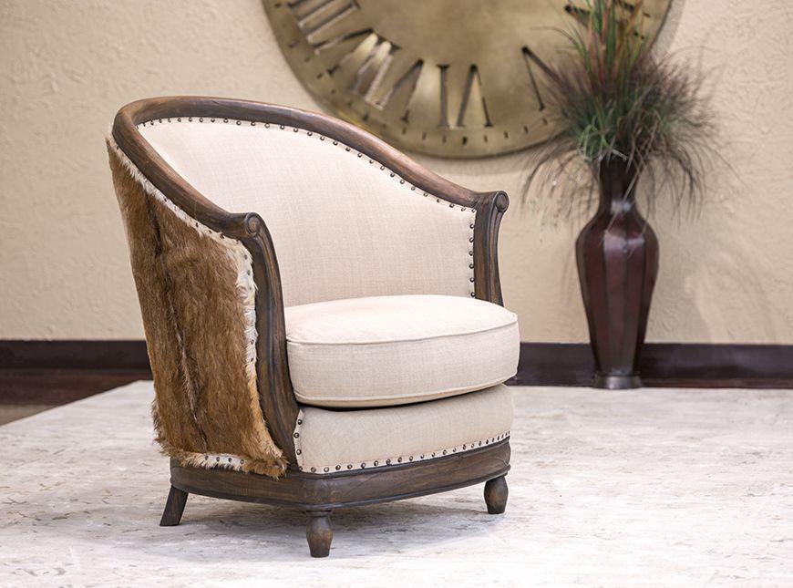 hemispheres furniture store telluride executive home office. hemispheres a world of fine furniture dakota occasional chair store telluride executive home office