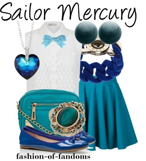 "Tagged ""sailor moon"" 