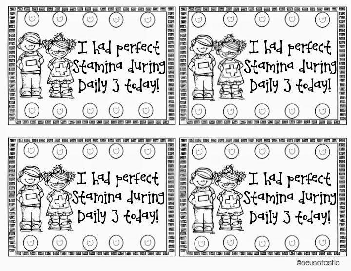Fantastic Math Cafe Grade 3 Images Math Worksheets Modopol