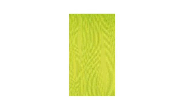 Carrelage Faïence Salsa coloris vert
