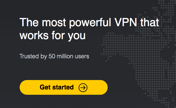 How To Access Reddit Without Vpn