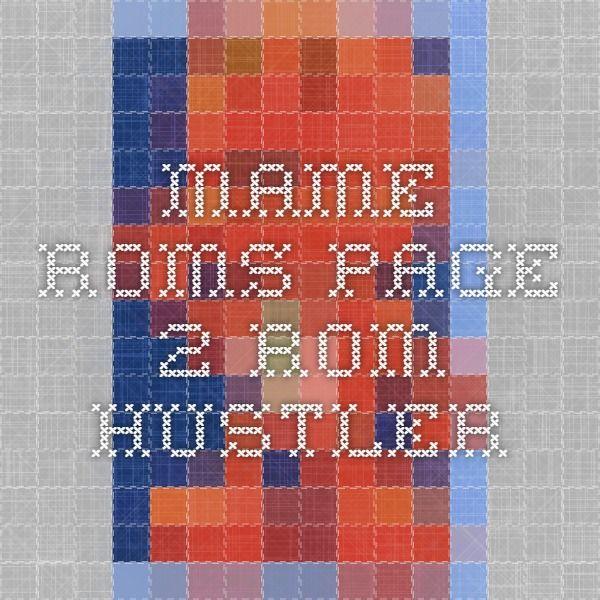 MAME ROMs - Page 2 - Rom Hustler   BeagleBone Arcade   Nes games