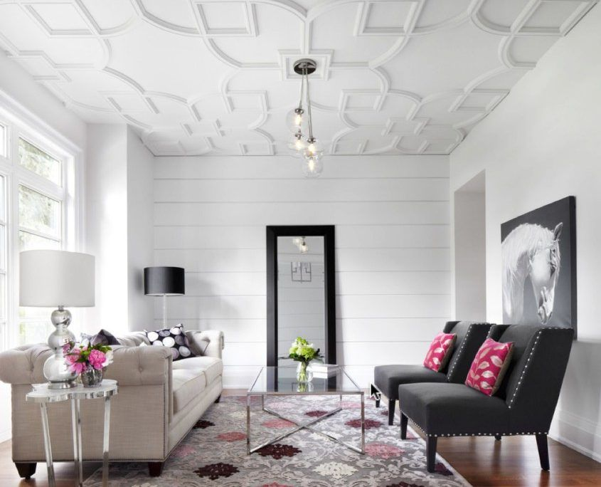 21 incredible detailed ceiling design ideas from experts on best bed designs ideas for kids room new questions concerning ideas and bed designs id=82813