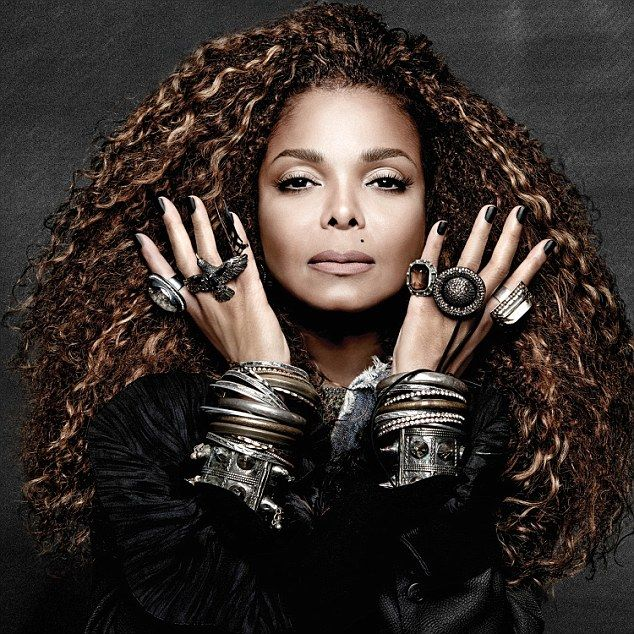Women who plan to leave motherhood until later in life will doubtless take heart at the news that Janet Jackson, 50 this month, is expecting her first child
